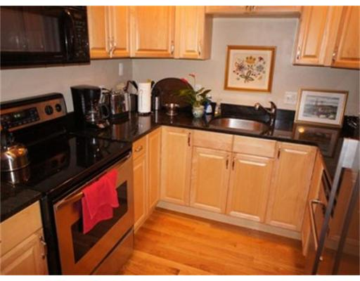 Additional photo for property listing at 39 Warren Avenue 39 Warren Avenue Boston, Массачусетс 02118 Соединенные Штаты