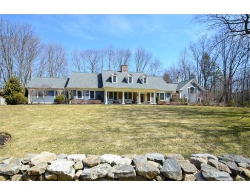 House for sale in 46 Raleigh Tavern Ln , North Andover, Essex