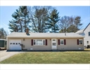 OPEN HOUSE at 67 Woodland Dr in framingham