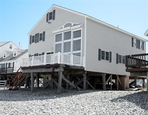 26  Atlantic Dr,  Scituate, MA