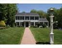 OPEN HOUSE at 5 Stagecoach Rd in hingham