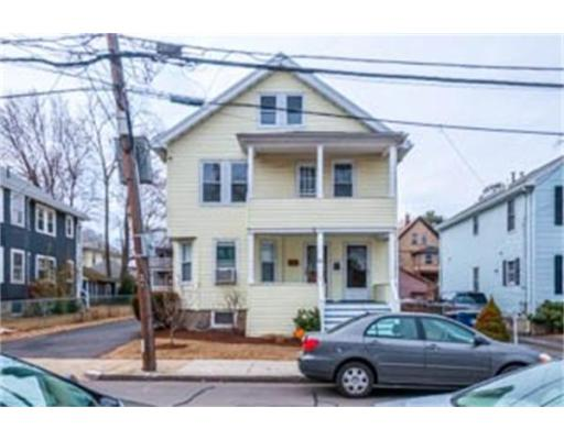 Boston MA Open Houses | Open Homes | CPC Open Houses, Spacious sunny home with expansion potential! Updated 2+ br, walk-in attic w/ po