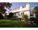 OPEN HOUSE at 8 Pleasantview Ter in framingham