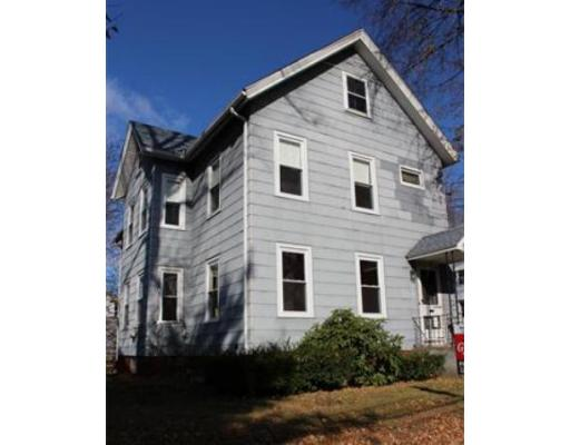 18  Pleasant St,  South Hadley, MA
