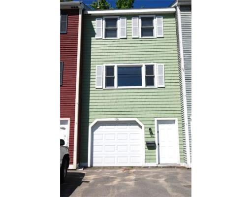 Rental Homes for Rent, ListingId:27645684, location: 100 Chester St Fitchburg 01420