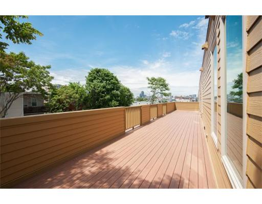 $1,300,000 - 3Br/2Ba -  for Sale in Boston