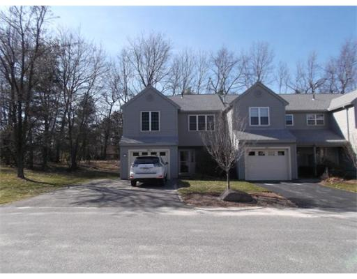 Rental Homes for Rent, ListingId:27651395, location: 405 Ridgefield Cir Clinton 01510