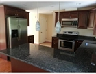 Wrentham Mass condo for sale photo