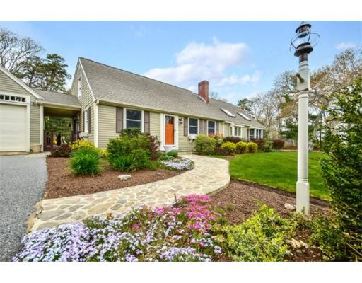 12  Salt Marsh Ln,  Wareham, MA