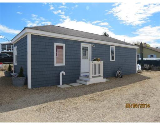 $349,900 - 2Br/1Ba -  for Sale in Newburyport
