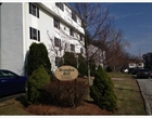 Worcester MA condominium for sale photo