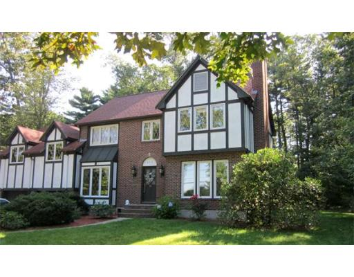 338  Maple St,  Bellingham, MA