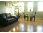 Lexington MA condominium for sale photo
