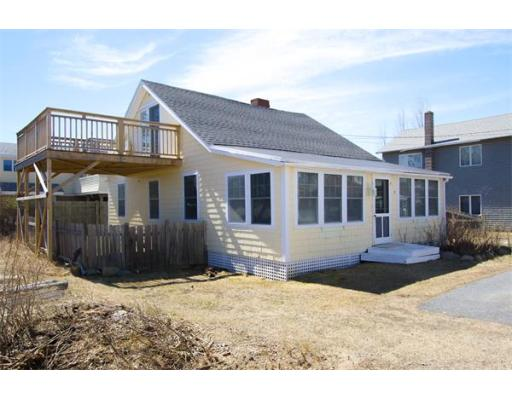 Real Estate for Sale, ListingId: 27685959, Newburyport, MA  01950