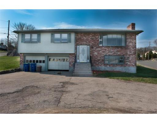 40  John Paul Cir,  Braintree, MA