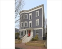 161 Raymond St Cambridge Ma