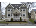 Lowell MA real estate