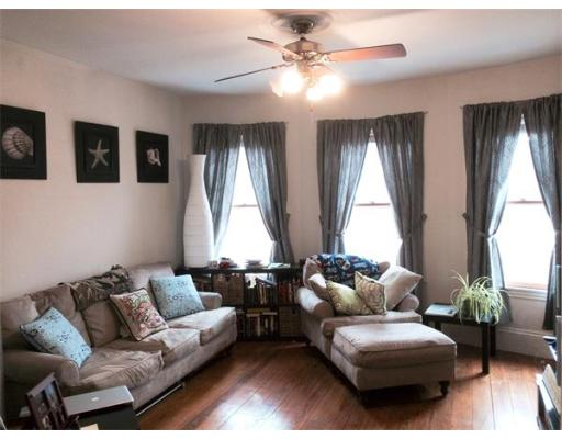 شقة للـ Rent في 4 Cordis Street 4 Cordis Street Boston, Massachusetts 02129 United States