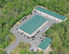 Middleton Massachusetts Industrial Real Estate
