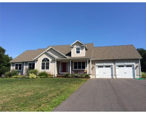 11  Stewart,  South Hadley, MA