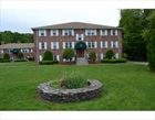 Chelmsford Mass condo for sale photo
