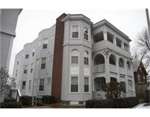 Rental Homes for Rent, ListingId:27723011, location: 178 Lincoln St Worcester 01605