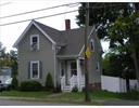 44 Laurel Ave Haverhill Ma
