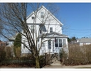 OPEN HOUSE at 243 Cherry St in newton