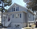 14 Dolloff Ave Beverly Ma
