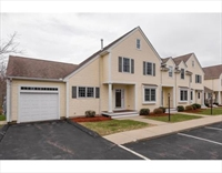 real estate Abington ma