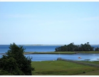 homes for sale in Duxbury ma