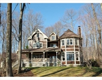 Northampton Massachusetts Homes for sale