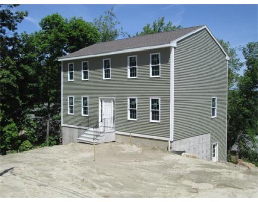 Real Estate for Sale, ListingId: 27741123, Worcester,MA01605