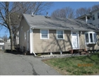 home for sale in Brockton MA photo