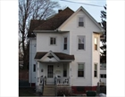 home for sale Chicopee MA photo