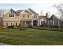 OPEN HOUSE at 35 George Washington Blvd in hingham