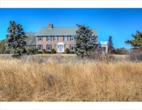 photo of home for sale in Cohasset ma