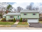 home for sale Milton MA photo