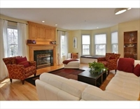 photo of condo for sale in Quincy ma