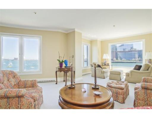 $3,299,000 - 2Br/3Ba -  for Sale in Boston