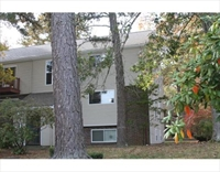 Plymouth MA Condominium for sale