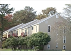 Plymouth MA condominium for sale photo