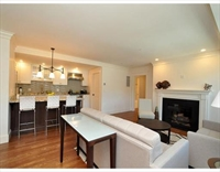 photo of condo for sale in Swampscott ma