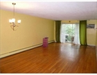 Newton MA condo for sale photo