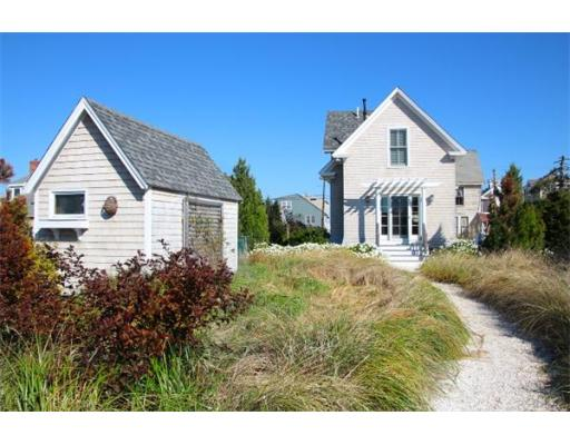 $849,900 - 1Br/1Ba -  for Sale in Newburyport