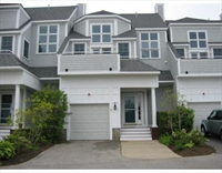 condominiums for sale in Hull ma