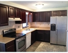 Chicopee MA condominium for sale photo