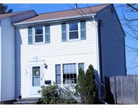 photo of condo for sale in Haverhill ma