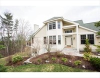 photo of condo for sale in Southborough ma
