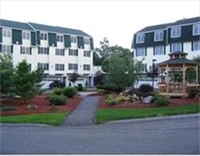 photo of condo for sale in Middleton ma